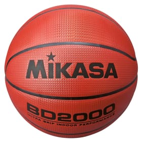 MI Basketball BD2000 Basketball Mikasa 461970600770 Grösse 7 Farbe braun Bild-Nr. 1