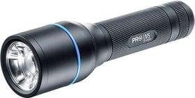 UV5 lampe de poche Walther 785300149330 Photo no. 1