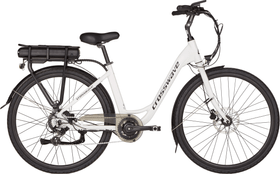 Classic E-Bike Crosswave 464838600000 Bild-Nr. 1