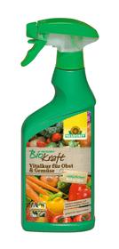 BioKraft Vitalkur für Obst & Gemüse, 500 ml Neudorff 658242700000 Bild Nr. 1