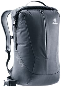 XV 3 Daypack / Rucksack Deuter 466226000020 Grösse Einheitsgrösse Farbe schwarz Bild-Nr. 1