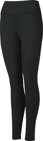 Leggings pour femme Perform 468030600220 Taille XS Couleur noir Photo no. 1