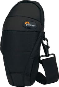 S&F Quick Flex Pouch 75 AW Lowepro 785300135254 Photo no. 1