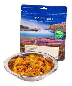 Nourriture de trekking Trek'n Eat 464601100000 Photo no. 1
