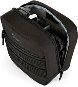 ProTactic Utility Bag 100 AW Kameratasche Lowepro 785300145143 Bild Nr. 1