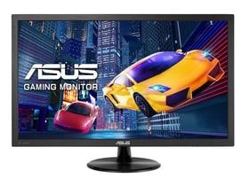 "VP278QG 27"" Monitor Asus 785300142028 Bild Nr. 1"