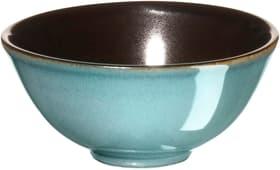 SOLINE Schälchen 440308800040 Farbe Blau Grösse H: 4.0 cm Bild Nr. 1