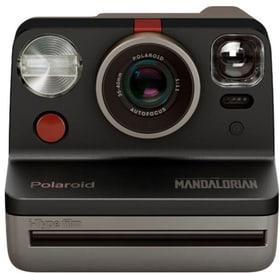 Now i-Type Mandalorian Special Edition Fotocamera istantanea Polaroid 785300158985 N. figura 1