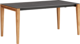 MEDICI Table 402384815001 Couleur BROMO Dimensions L: 150.0 cm x P: 90.0 cm x H: 75.0 cm Photo no. 1