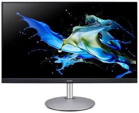 "CB272A 27"" Monitor Acer 78530015165320 Bild Nr. 1"