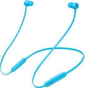 Beats Flex - Sky Blue In-Ear Kopfhörer Beats By Dr. Dre 785300157101 Bild Nr. 1