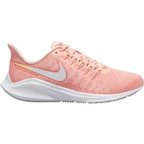 Zoom Vomero 14 Chaussures de course pour femme Nike 492848838038 Couleur rose Taille 38 Photo no. 1