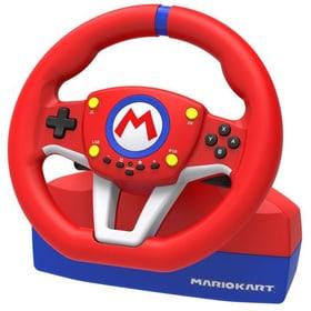 Nintendo Switch Mario Kart Racing Wheel Pro Mini Controller Hori 785300155148 Bild Nr. 1
