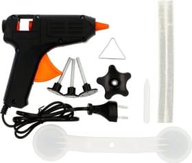 Dellen Reparatur-Set 5tlg Werkzeug QUIXX SYSTEM 620946500000 Bild Nr. 1