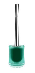 Portascopino Sydney  Cl-Green spirella 675262800000 Colore Verde N. figura 1