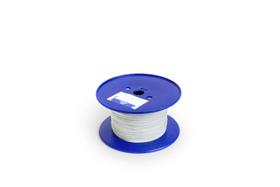 OCEAN YARN-Seil Normalgeflecht 2 mm / 1 m Seile recycliertem Meeresplastik Meister 604757300000 Bild Nr. 1