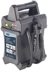Start-Booster P24 Batterieladegerät Miocar 620486300000 Bild Nr. 1