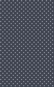 Pellicola adesiva Stars grey 45 x 200cm D-C-Fix 661868400000 N. figura 1