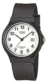 MW-59-7BVEF Armbanduhr Armbanduhr Casio Collection 760806500000 Bild Nr. 1