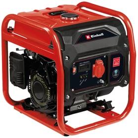 TC-IG 1100 Stromgeneratoren Einhell 611223200000 Bild Nr. 1