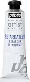 Acrylic Ritardante Pebeo 663509600000 N. figura 1