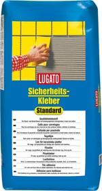 Sicherheitskleber Standard Lugato 676070100000 Farbe Grau Bild Nr. 1