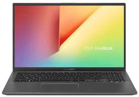 VivoBook R564FA-EJ1726T Ordinateur portable Asus 798725300000 Photo no. 1