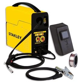 TOP MIG 1400 Inverterschweissgerät Stanley Fatmax 611720200000 Bild Nr. 1