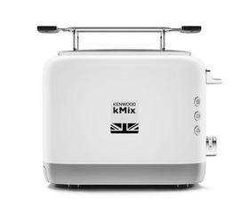 Toaster blanc TCX751WH kMix