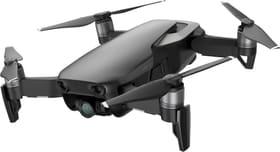 Mavic Air schwarz Drohne Dji 793829500000 Bild Nr. 1