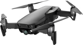 Mavic Air noir Dji 793829500000 Photo no. 1