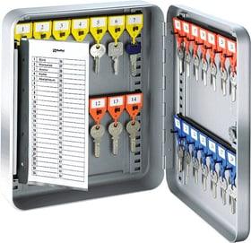 KR -15.28 Z Schlüsselkasten Rieffel 614165600000 Bild Nr. 1