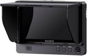 "5"" LC-Display CLM-FHD5 Display Sony 785300146465 Bild Nr. 1"