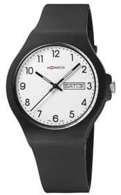Core WYA.38310.RB M+Watch 760830200000 Photo no. 1