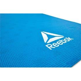 Yoga Mat 6mm Yogamatte Reebok 463045300000 Bild-Nr. 1