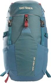 Hike Pack 22 Sac à dos de randonnée Tatonka 466200900065 Taille Taille unique Couleur petrol Photo no. 1