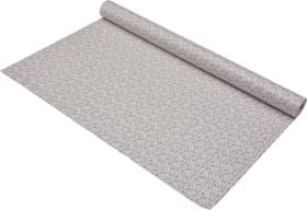 TOPAS vendue au métre 450531163098 Dimensions L: 140.0 cm Couleur Marron Photo no. 1