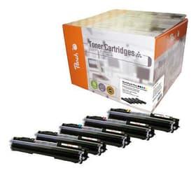 110957 126A Combi Pack Cartuccia toner Peach 785300124670 N. figura 1