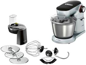 OptiMUM MUM9D33S11 Küchenmaschine Bosch 785300152627 Bild Nr. 1