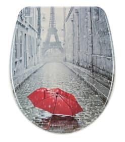 Nice Paris Siège de WC diaqua 675193500000 Photo no. 1