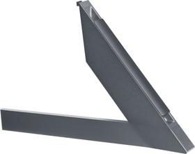 LG AN-GXDV65 Standfuss LG 770921900000 Bild Nr. 1