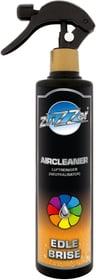Deodorante Edle Brise ZviZZer 280 ml Deodorante per ambiente ZviZZer 620691400000 N. figura 1