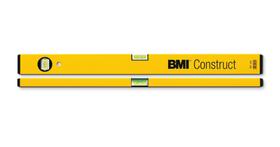 Wasserwaage BMI Construct 80 Wasserwage 601098400000 Bild Nr. 1
