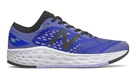 Fresh Foam Vongo v4 Damen-Runningschuh New Balance 465367242540 Grösse 42.5 Farbe blau Bild-Nr. 1