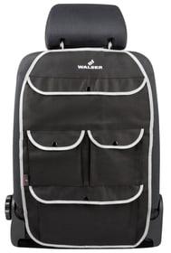 Rücksitzorganizer Rückenlehnenschutz Miocar 620850300000 Bild Nr. 1