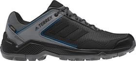 Terrex Eastrail GTX Herren-Multifunktionsschuh Adidas 461122841020 Farbe schwarz Grösse 41 Bild-Nr. 1