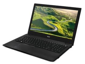 Aspire F5-572G-55GM Notebook Notebook Acer 79812140000016 Bild Nr. 1