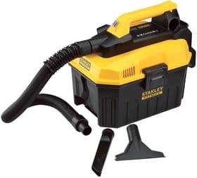 NT 18 V sans batterie Aspirateur eau et poussières sans fil Stanley Fatmax 616119500000 Photo no. 1