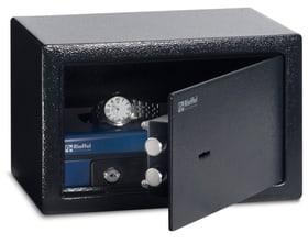 Security Box VT 225 Casseforti Rieffel 614185400000 N. figura 1