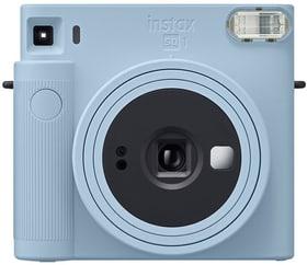Instax Square SQ1 Glacier Blue Sofortbildkamera FUJIFILM 785300155769 Bild Nr. 1
